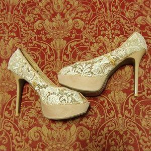 Heels!!!!